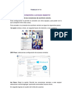 TRABAJO N1. FINAL.pdf