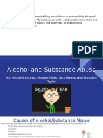 alcohol and drugs2