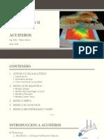 08. Acuiferos