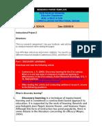 educ 5312-research paper