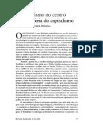 NacionalismoCentroEPeriferiaDoCapitalismo