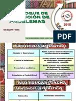 enfoque-de-resolucion-de-problemas-2015.pdf