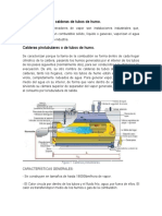 resumen_calderas