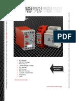 Broyce Control - Control Relays.pdf