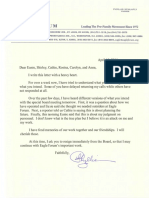 Phyllis Request for Resignations April 10, 2016.pdf