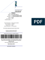 Afip Presentacion Cuit 27058877064 f5680 Nrotransaccion 477053828