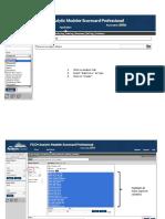 Ubee Router Manual | Ip Address | Wi Fi