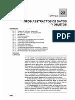 Tipos Abstractos de Datos y Objetos.pdf