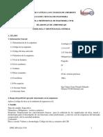 Spa - Axiologia y Deontologia General - 2015-V10