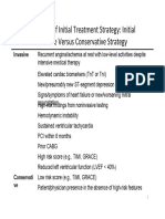 Initial_Treatment_Strategy.pdf