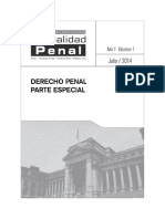 DERECHO PENAL - PARTE ESPECIAL 04.pdf