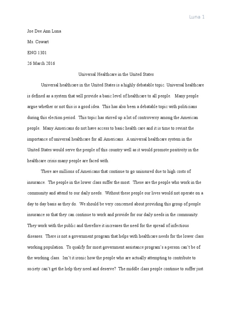 Custom Essay Paper  Proposal Essay Topics Ideas also Essay About Good Health My Country Sri Lanka Essay English My Country My Country  What Is A Thesis Statement For An Essay