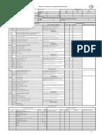 Cronogramas Electivas III Periodo 48