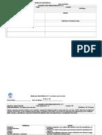 Formato Planific Unidad 2014 (2)