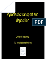 6 Pyroclastic Transport&Deposition 2008 Eng