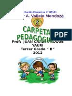 carpeta pedagogica2