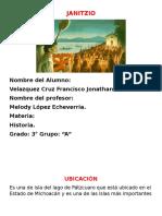 JANITZIO.pdf