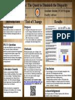 sud-poster-pdf