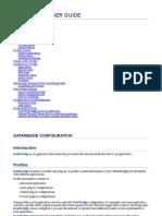 Datawedge User Guide