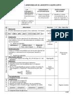 adjetivoa calificativos.doc
