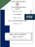 UA Primaria 03 CA