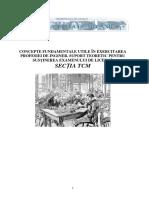 Teorie_materii_comune.pdf