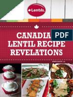 2012 Recipe Revelations eBook