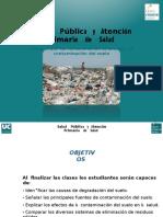 (644057356) 3.2.3 Contaminacion Ambiental Suelo