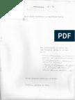 Black Soul Uma aglutinação etnica SILVA 1980.pdf