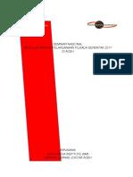 04- Proposal Program_Banda Aceh.pdf