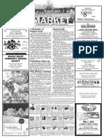 Merritt Morning Market 2854 - Apr 25