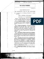 Corporation Code of the Philippines.pdf