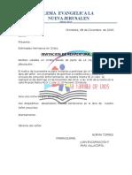 132843481 Carta de Invitacion Copia (Recuperado)