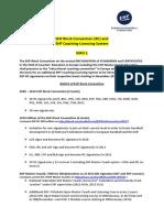 5.2. EHF Coaching Licensing Info 1