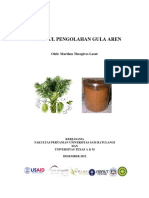 MP-Pengolahan-Gula-Aren.pdf