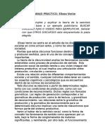 Trabajo Practico 4 - Eliseo Verón