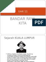 abmunit11bandarrayakita-150328010512-conversion-gate01.ppt