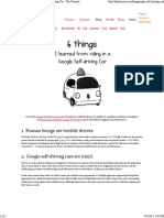 6 things I learned from riding in a Google Self-Driving Car - The Oatmeal.pdf