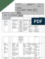 Plan de Asignaturaestapañol[1]2013-1