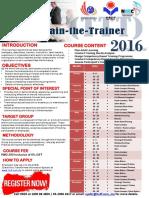 Brochure Ttt 2016 (2)