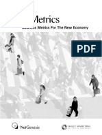 emetrics-business-metrics-new-economy.pdf