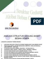 Perancangan str. SAP4.pps