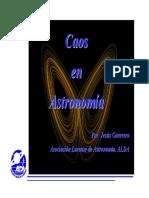 Caos_astronomia.pdf