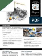 CONSTRUCTORA.pptx