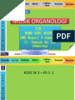 musik organologi.pdf