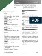 Tp 02 Unit 04 Workbook Ak