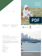 Enhancing Air Quality in Abu Dhabi 2014