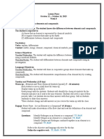 Classification of Elements and Periodicity in Properties Worksheet ...