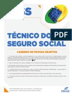 Simulado 04.pdf