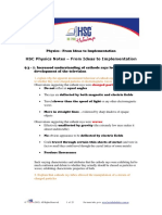 Physics-From-Ideas-to-Implementation.pdf